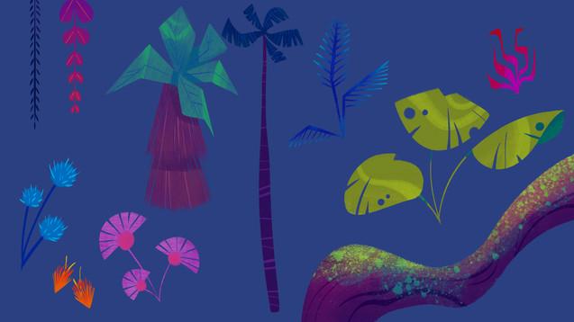 jungle_plants.jpg