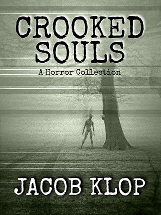Crooked Souls - Final Cover.jpg