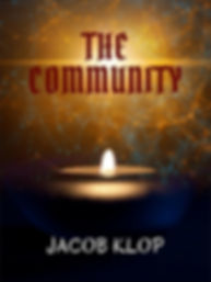 The Community Ebook Cover.jpg