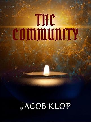 The Community Ebook Cover.jpg