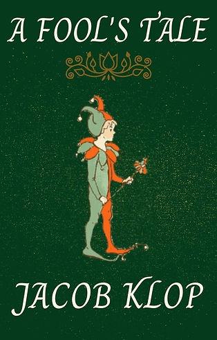 A Fools Tale Wattpad Book Cover.jpg