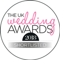 uk-wedding-awards-shortlisted-badge-2018