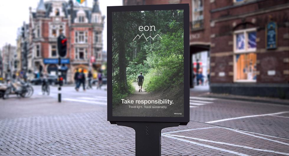 Eon Ad1 Mockup