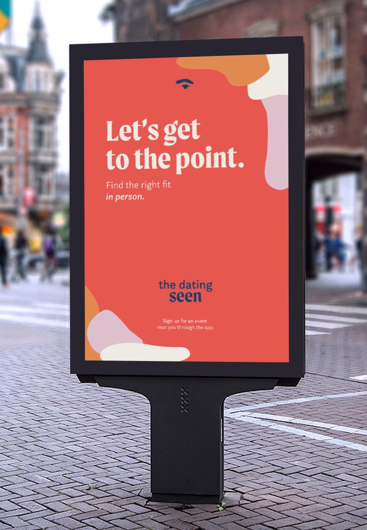 Street Promo Ad