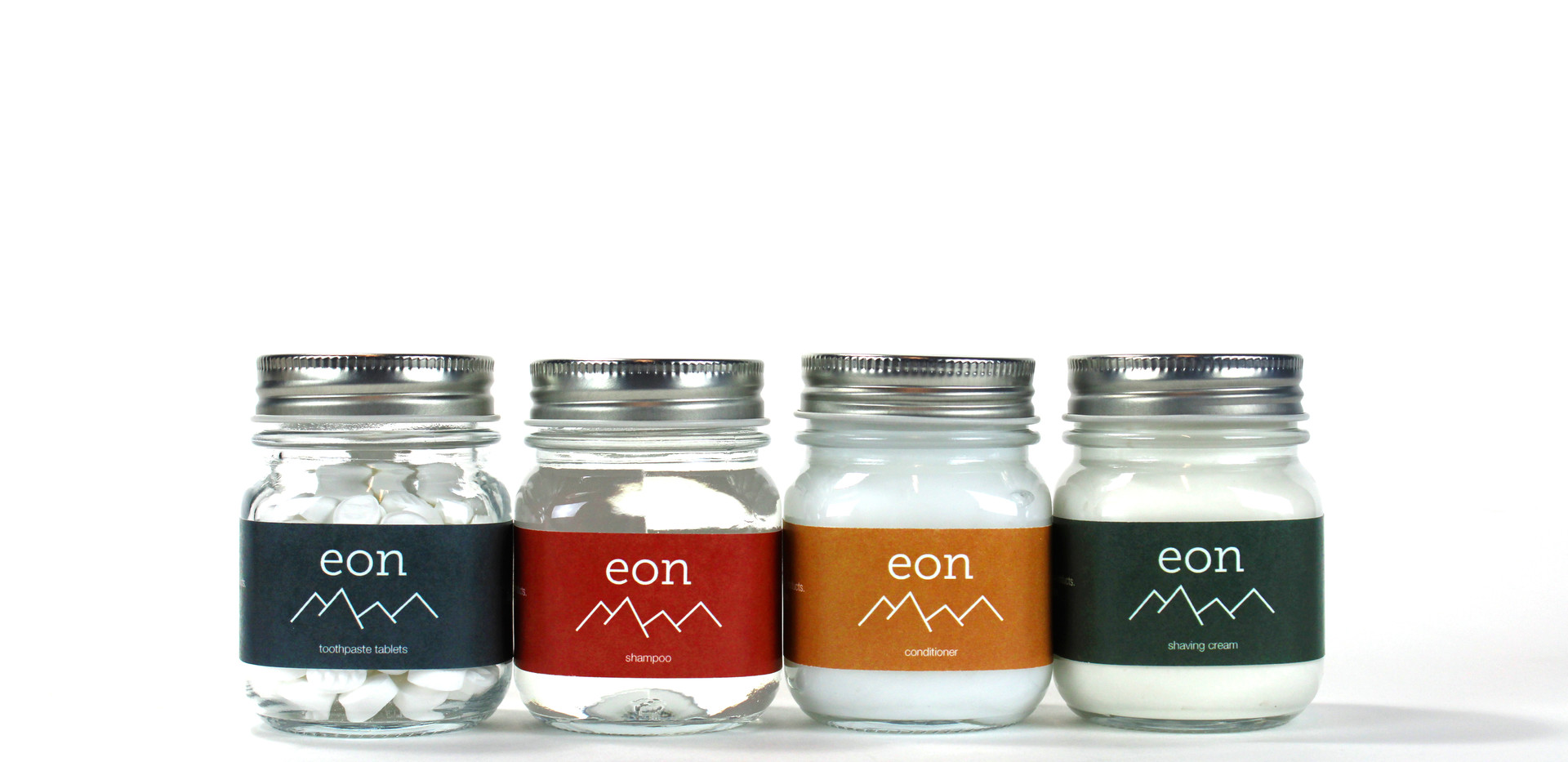 Eon Packaging
