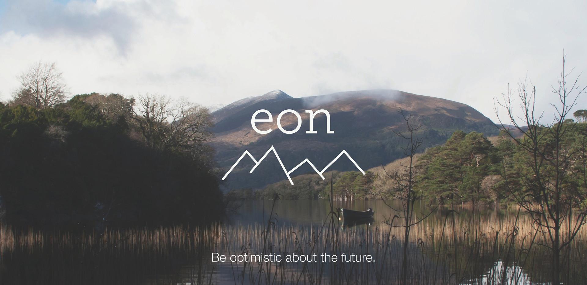 Eon Ad3