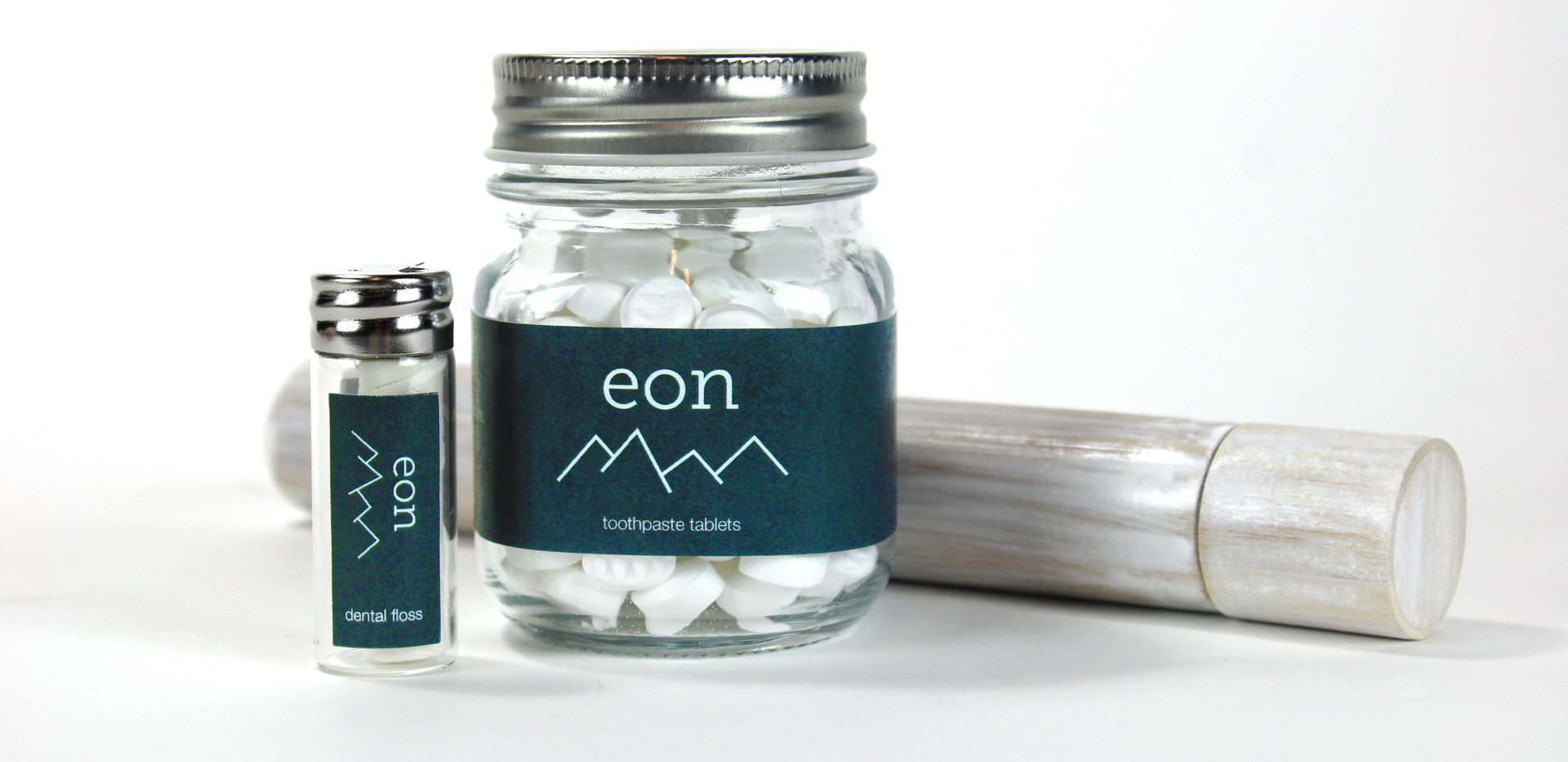 Eon Dental Products