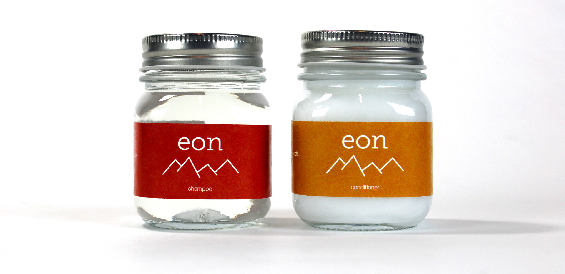 Eon Hair Products