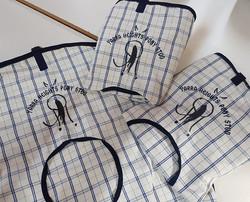 SPECIAL ORDER HAY BAGS