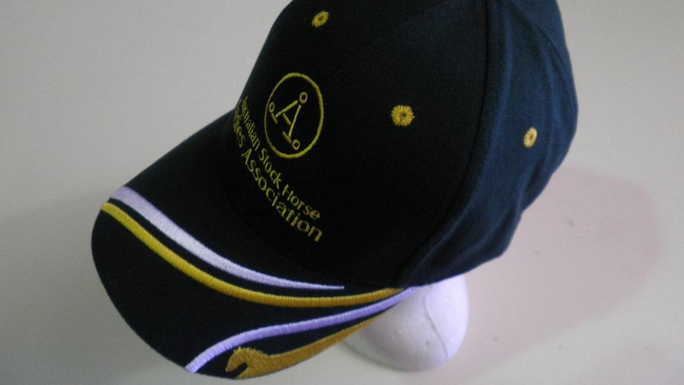 ASHLA CAP