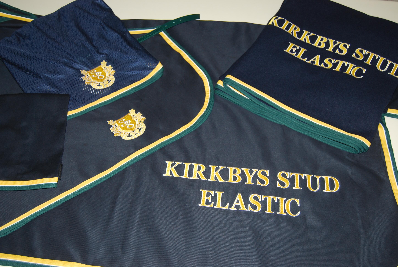 Kirkbys+Stud+Elastic.JPG