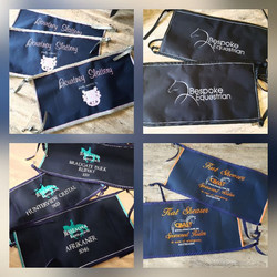 Stable guards personalized_Great xmas gi