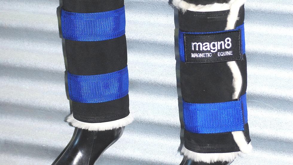 MAGN8 BOOTS CREAM  COB
