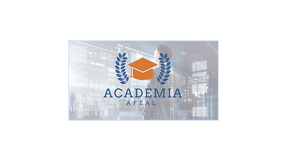 Academia AFEAL