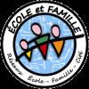 logo Ecole et Famille