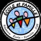 logo_EFF-e1540218848824.png