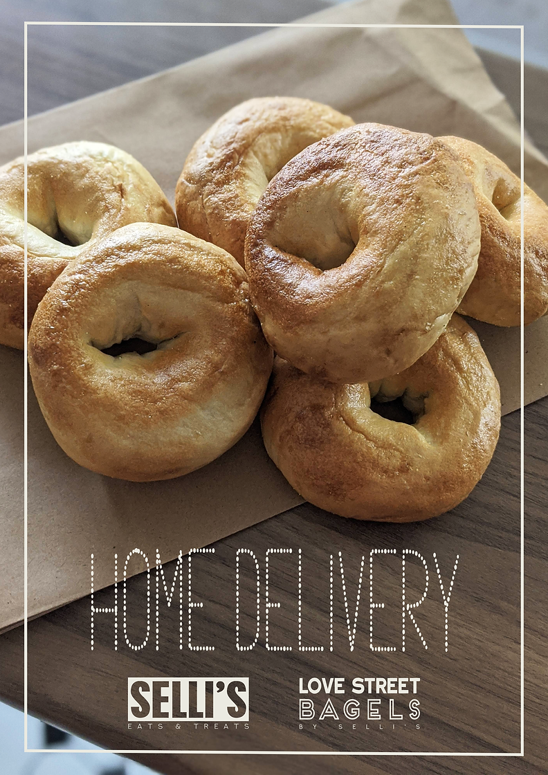 home delivery_front.png