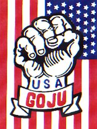 GJFlagbkrd.png