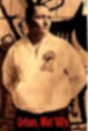 1960 URBAN.jpg