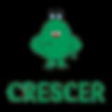 Logo 30-04-20_Prancheta 1.png