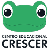 Logo Crescer - Site_Prancheta 1.png