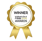 Award_Badge.png
