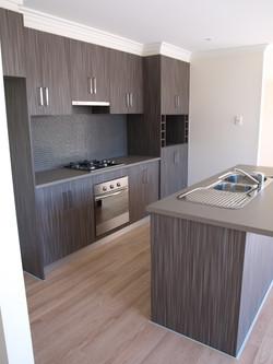 Hastings-Kitchen