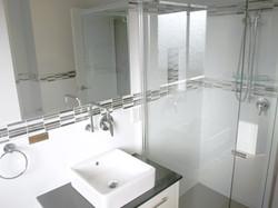 Kastoria-Bathroom