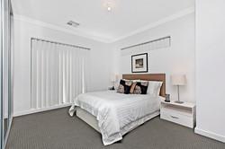 Terrace-Bedroom