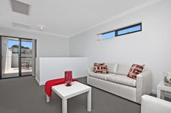 Terrace-Lounge