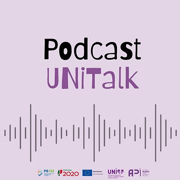 Unitalk.png