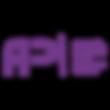 API (3).png