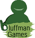 bluffmanlogo.png