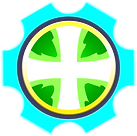 sp_cross_icon.png
