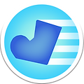 icon_dashUP_01.png
