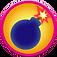 icon_MineA_02.png