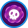 icon_ poison_01.png