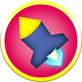 icon_missile_01.png