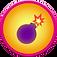 icon_MineA_01.png
