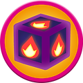 item_icon_kayaku_01.png