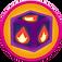 item_icon_kayaku_01.png