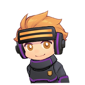 faceicon_03.png