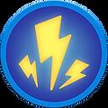 icon_ElectricShock_01.png
