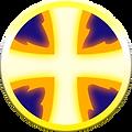 icon_bombcross_01.png
