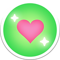 icon_Care_01.png