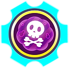 sp_poison_icon.png