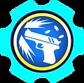 sp_gun_icon.png