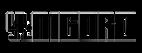 nigoro_logo.png