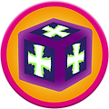 item_icon_kayaku_cross.png