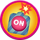 icon_MineSwitchi_01.png